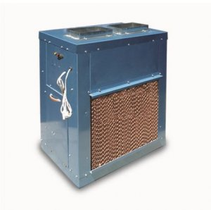 air-purifiers