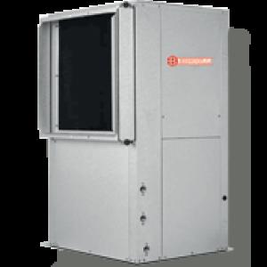 geothermal-heat-pump1