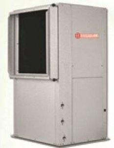 water-heat-pump-system